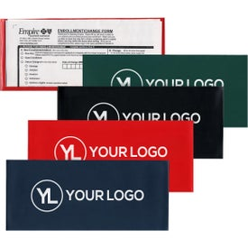 Large Insurance Card Holder