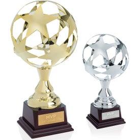 All Star Trophy