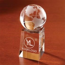 Explorer Global Optically Perfect Award