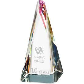 Influential Award