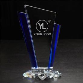 Large Inclination Award