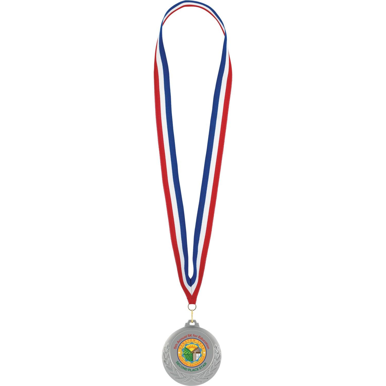 Laurel Wreath Medal