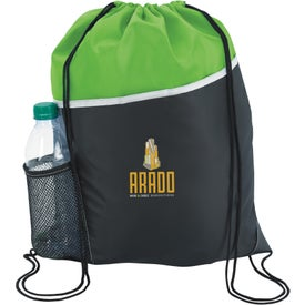 ActiV Drawstring Backpack
