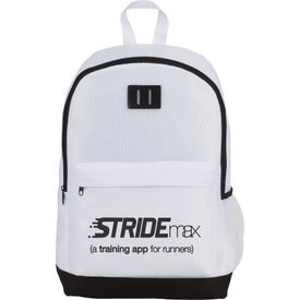 "Air Mesh 15"" Computer Backpack"