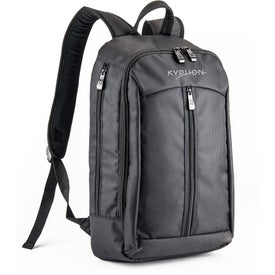 Apex Tech Backpacks