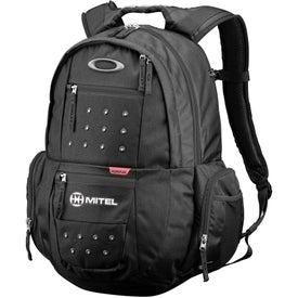 Company Arsenal Backpack