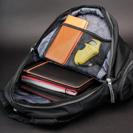 Arsenal Backpack for your School