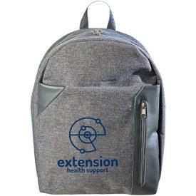"Ashford Laptop Backpack (15"")"