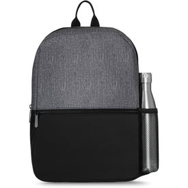 Astoria Backpacks