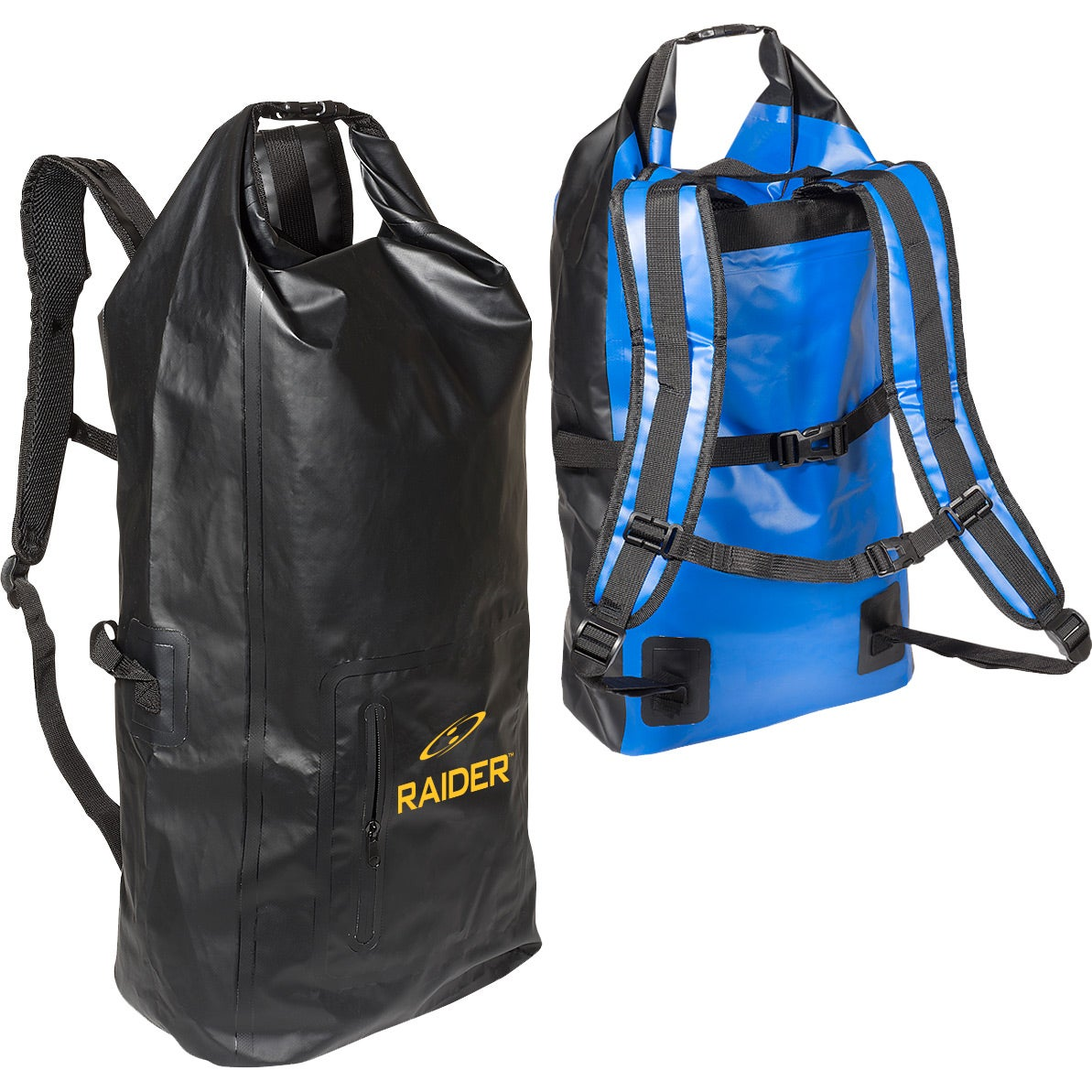 Promotional Backpack Water-Resistant Dry Bags with Custom Logo for ... 78fe2898a4