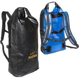 Backpack Water-Resistant Dry Bag