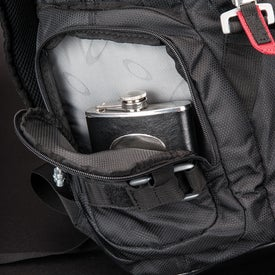 Bathroom Sink Backpack for Your Company