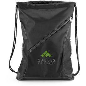 Company Blitz Sports Tech Backpack