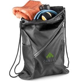 Blitz Sports Tech Backpack