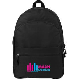 Campus Backpacks