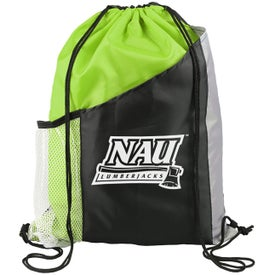 Collegiate Campus Packs