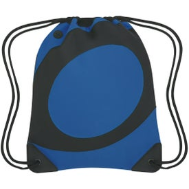 Cyclone Sports Pack