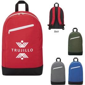 Diverge Backpack