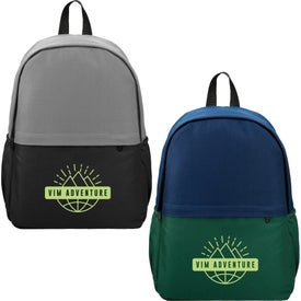 "Dover 15"" Computer Backpacks"