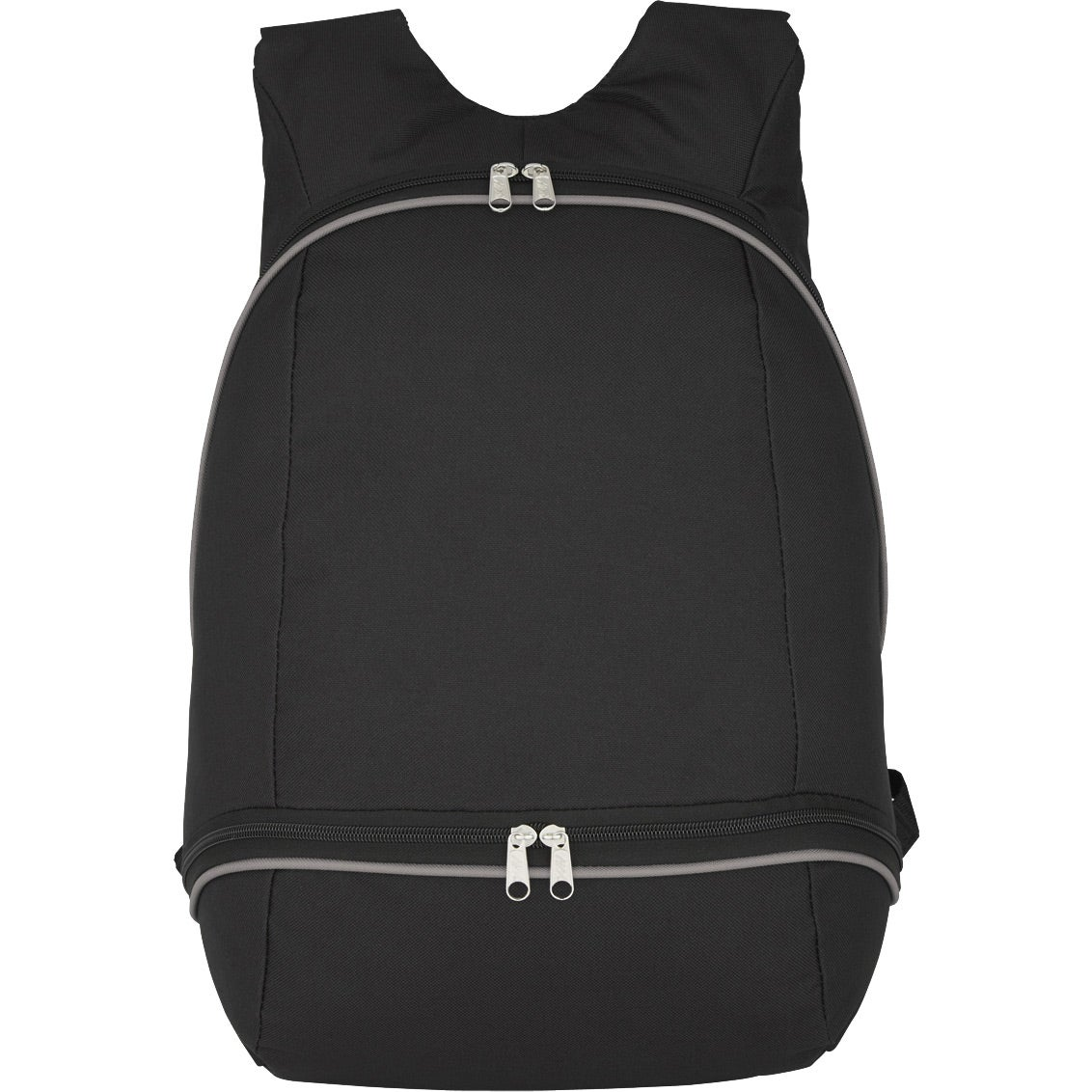 3eca334a1e4b Promotional Elite Backpacks with Custom Logo for  16.79 Ea.