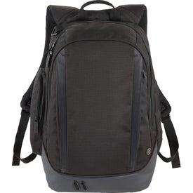 "Elleven Core 15"" Computer Backpack"
