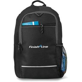 Essence Backpack