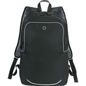 """Hive 17"""" Compu-Backpack"""