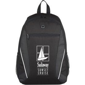 Homerun Backpack