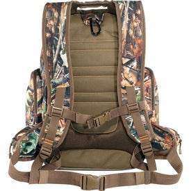 Hunt Valley Sportsman Compu-Backpack Giveaways