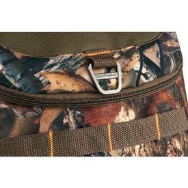 Promotional Hunt Valley Sportsman Compu-Backpack