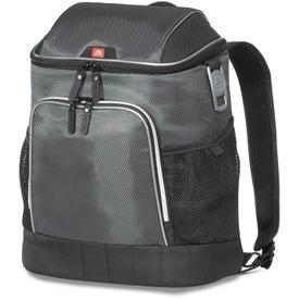 Igloo Juneau Backpack Cooler