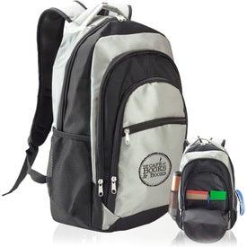 Iron Peak Multipurpose Backpack