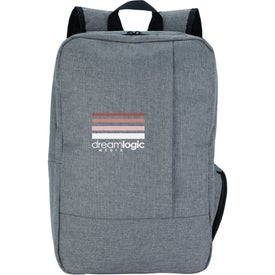 Kapston Pierce Backpacks