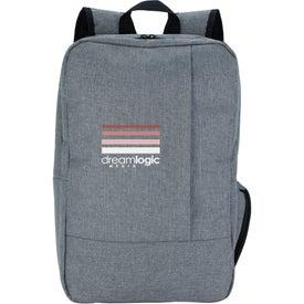 Kapston Pierce Backpack