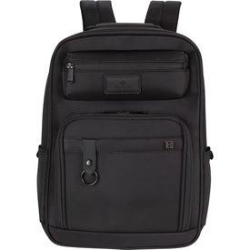Kapston Stratford Business Backpack