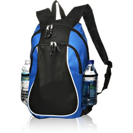 Large Sports Backpack