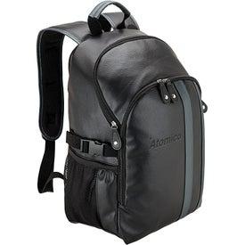 Lichee Backpack