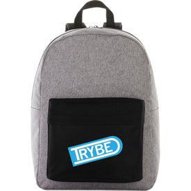 "Lifestyle 15"" Computer Backpacks"