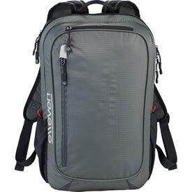 "Elleven Lunar Lightweight 15"" Computer Backpack"