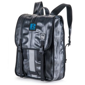 Madison Backpack Giveaways