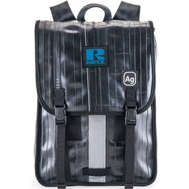 Madison Backpack for your School