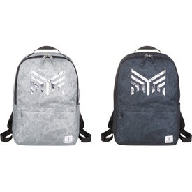 """Merchant and Craft Adley Computer Backpack (15"""")"""