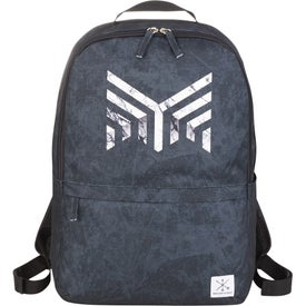 "Merchant and Craft Adley Computer Backpack (15"")"