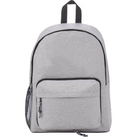 Merchant and Craft Revive RPET Waist Pack Backpack