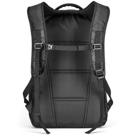 Navigator Laptop Backpack for Your Church