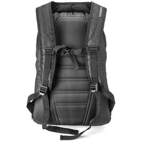 Navigator Laptop Backpack for Your Company