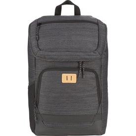 "NBN Mayfair 15"" Computer Backpack"