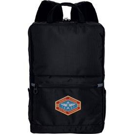 Ollie Charging Backpacks