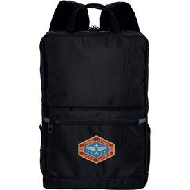 Ollie Charging Backpack