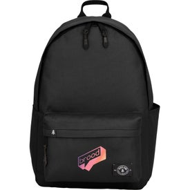 Parkland Vintage Computer Backpacks